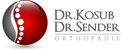 Orthopädische Praxis Hattingen