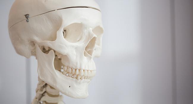 Orthopädie Hattingen